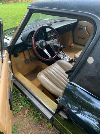 1978 Alfa Romeo Spider for sale in Montclair, NY – photo 2
